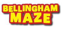 Sunshine Coast accommodation - Bellingham Maze