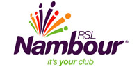 Sunshine Coast accommodation - Nambour RSL Club